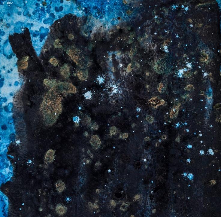 Thomas Hooper Painting jan 2013 (11 of 31)