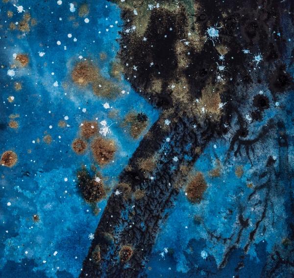 Thomas Hooper Painting jan 2013 (12 of 31)