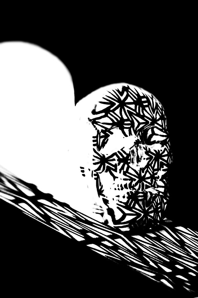 new skulls A07